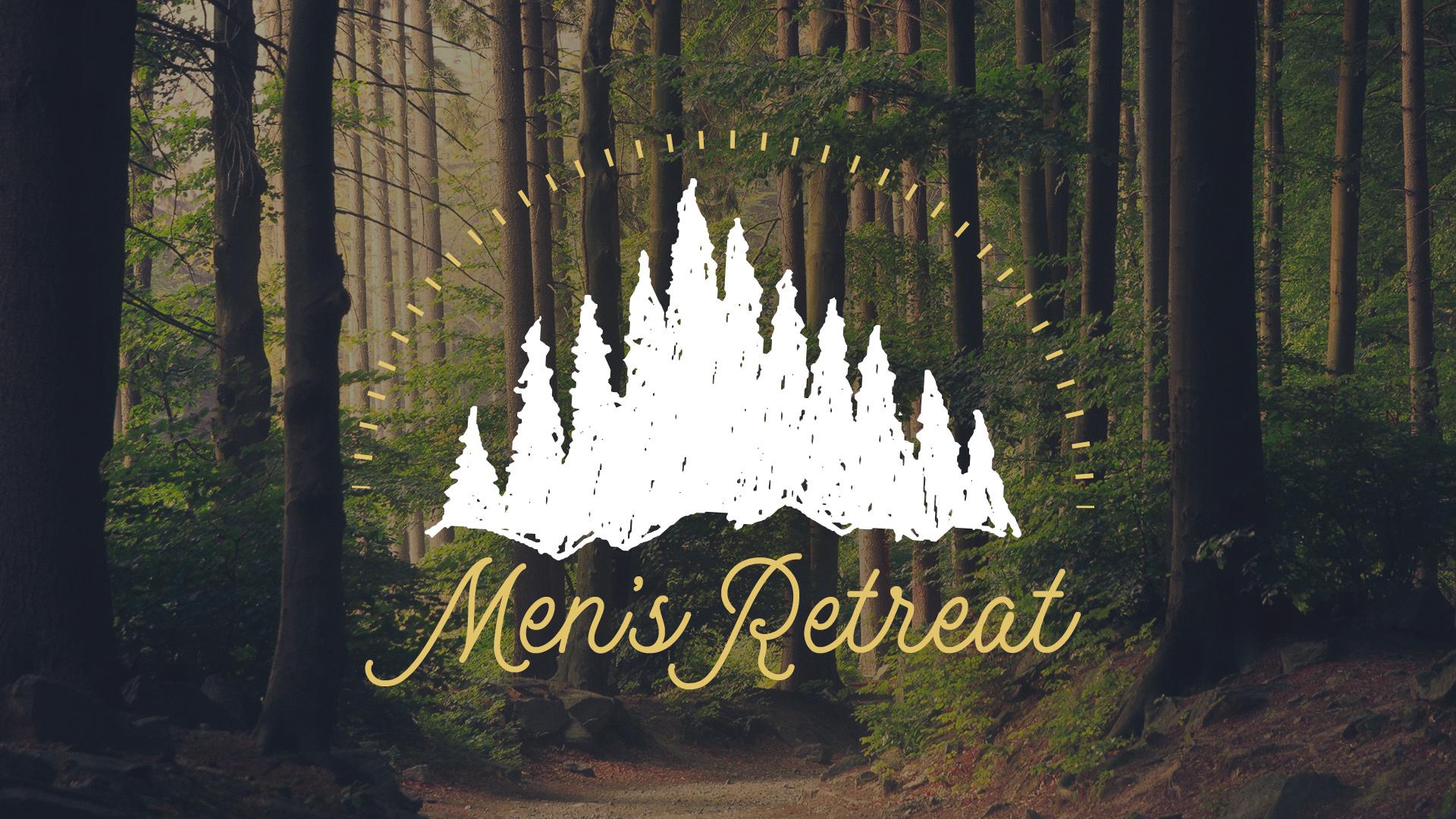Men's_Retreat_2020_Wide