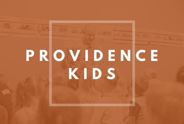 Prov Kids