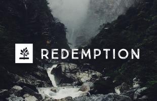 Redemption Event