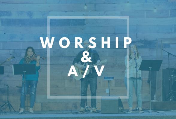 Serve_Worship_AV