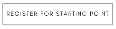 Starting Pt register