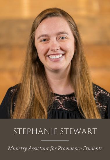Stephanie Stewart 2018_1
