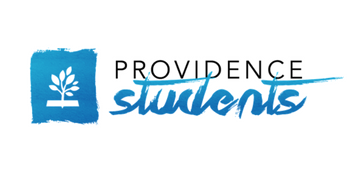 STUDENTS LOGO