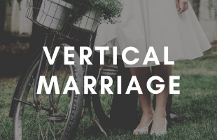 Vertical Marriage Event