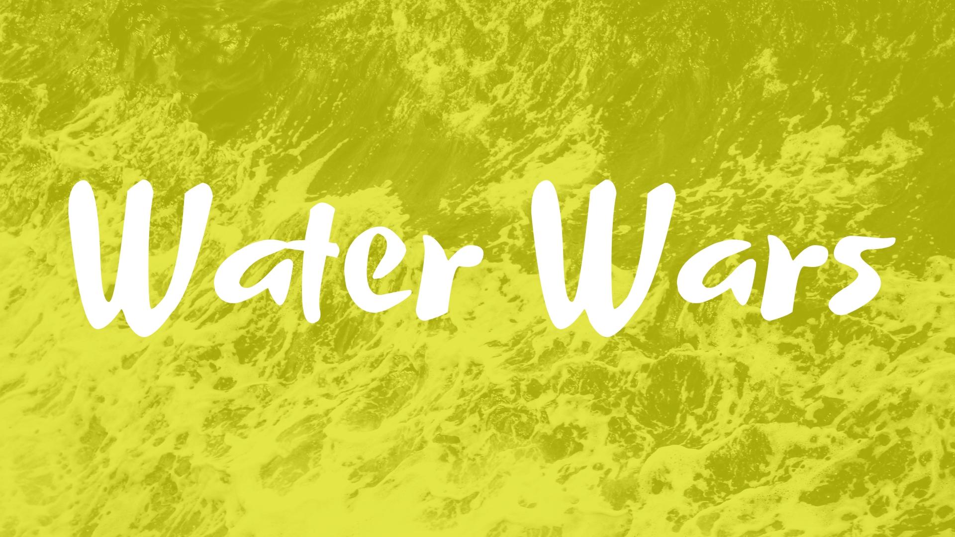 Water_Wars