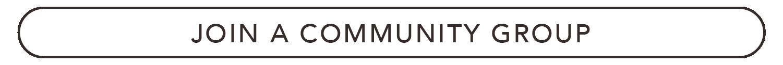 WebButtons_CommunityGroup