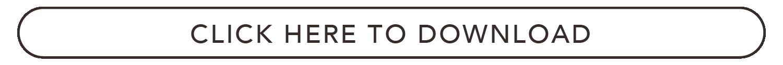 WebButtons_Download