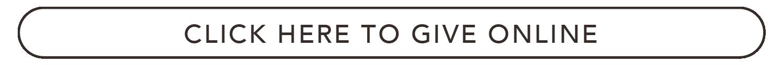 WebButtons_GiveOnline