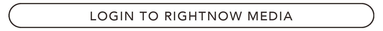 WebButtons_RightNow