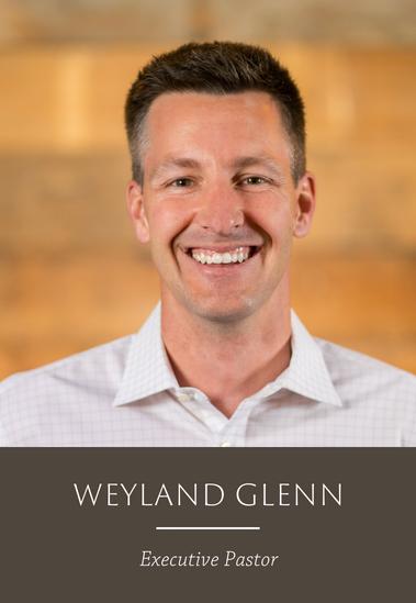 Weyland Glenn 2018