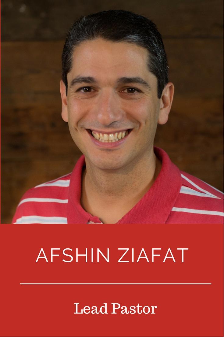 Ziafat A