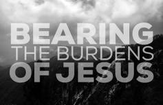 Redeeming Grace Church: Palm Desert CA >