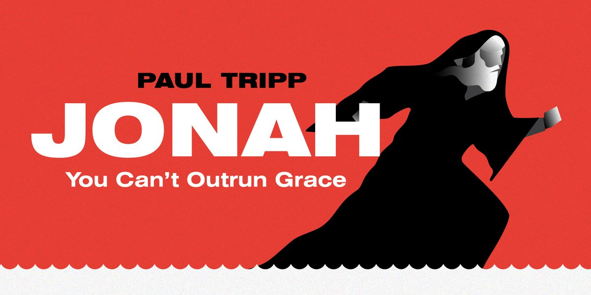 jonah-you-cant-outrun-grace