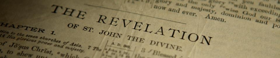 revelationbible