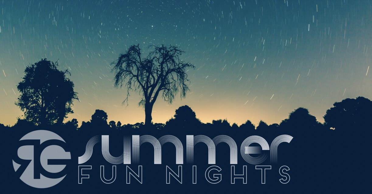 Summer Nights Facebook.JPG