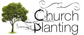 church planting 100