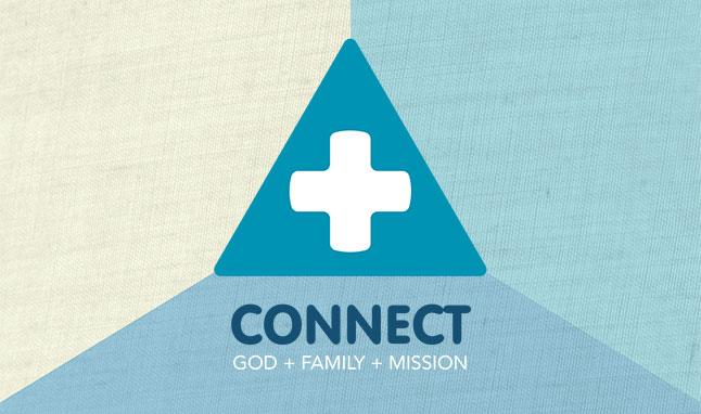 Revolve Church Inc: North Cape May, NJ > Hear the Good News