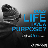 Does_life_have_a_purpose_thumbnail