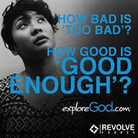 Good_Enough_thumbnail