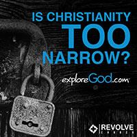 Is_Christianity_Too_Narrow_thumbnail