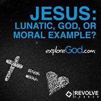 Is_Jesus_Really_God_thumbnail