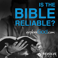 Is_the_Bible_reliable_thumbnail