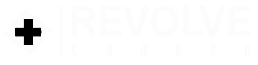 RevolveLogo_white