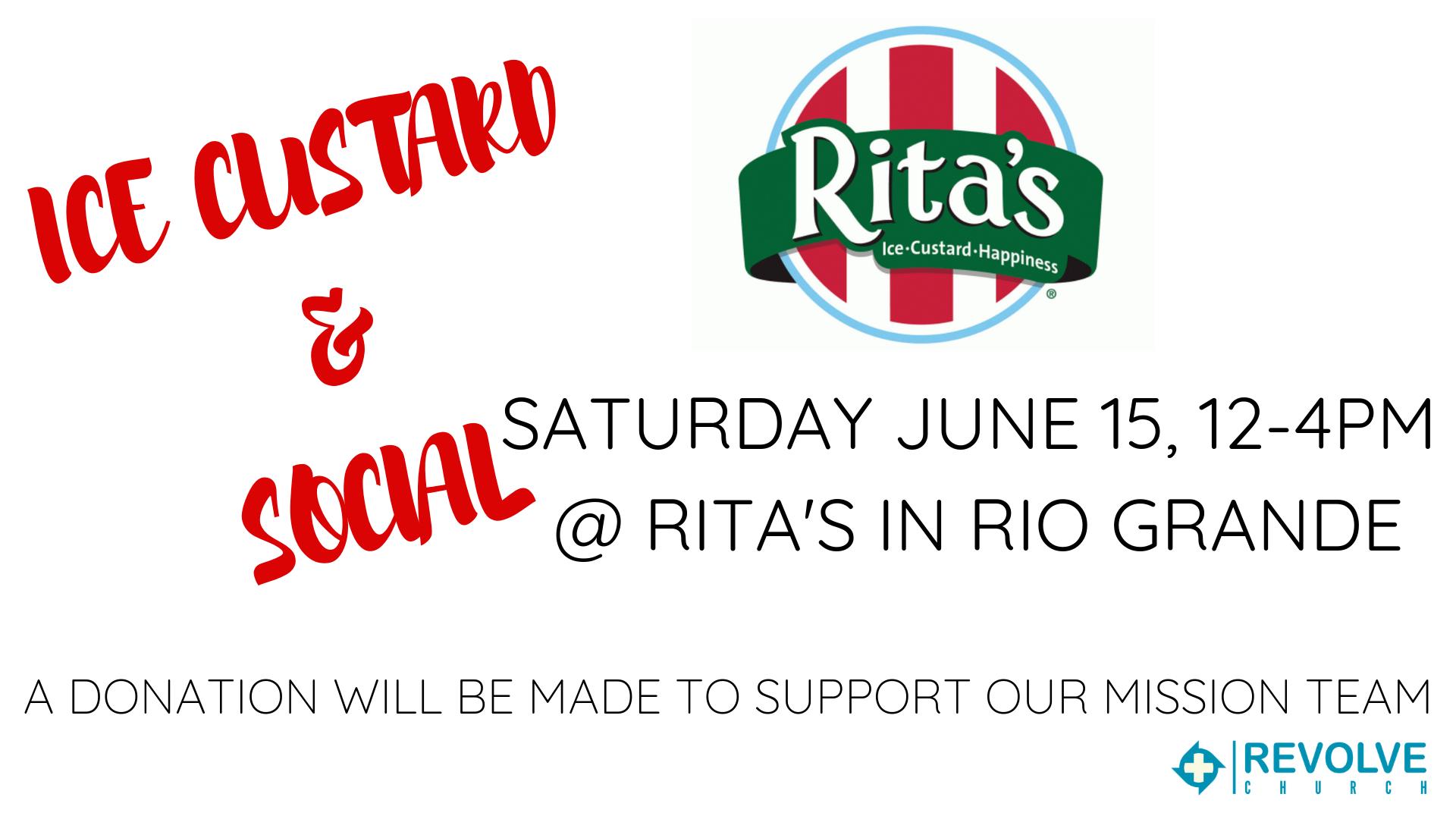 Rita's C image