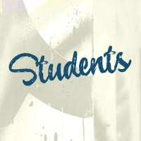 Students_quick_link image