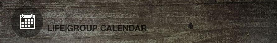 calendar-header890x140b