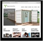 homes-for-living150