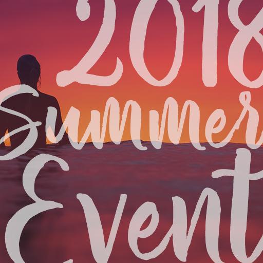 rcc-event-summer-2018 image