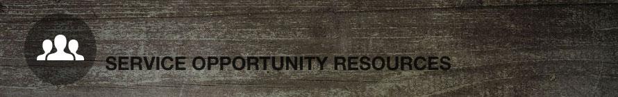 resources-header890x140c