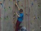 rockclimbing2011