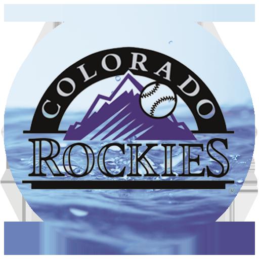 rockies-event-thumb