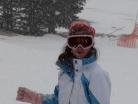 sledding2011.JPG
