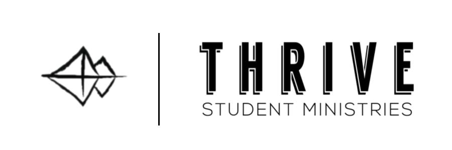 Thrive Banner 1