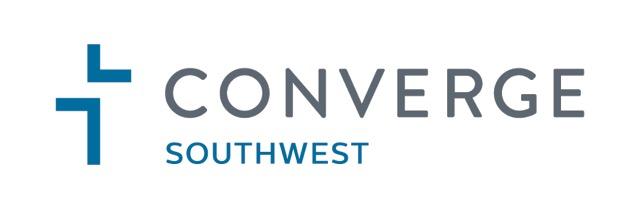 Converge Logo-Southwest-CMYK