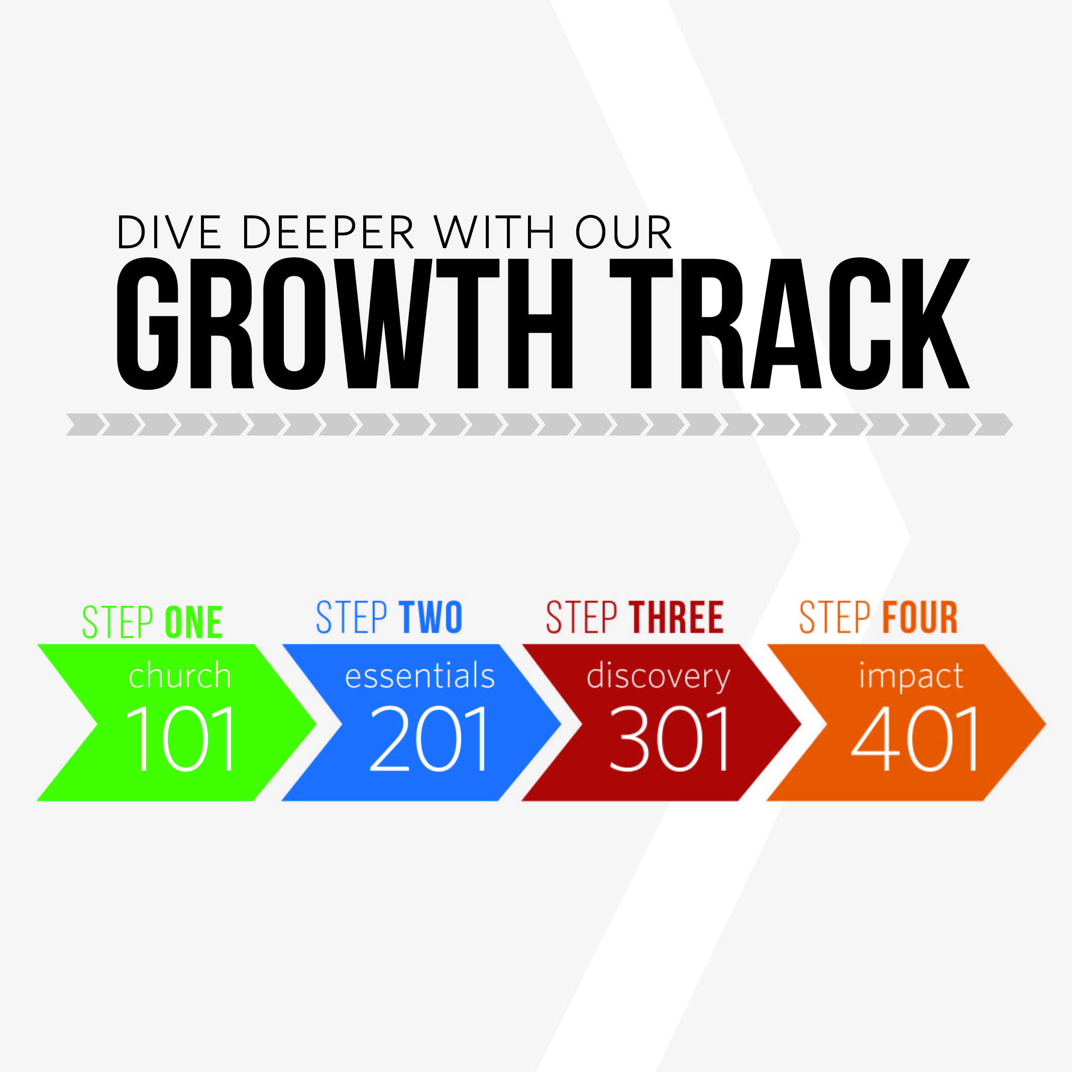 Growth Track B FACEBOOK-01