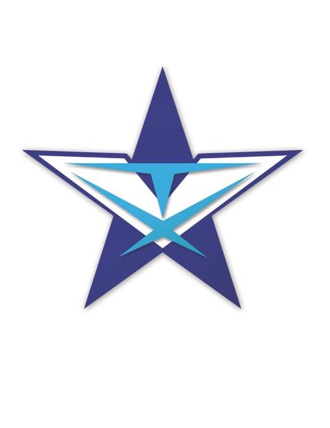 vt_logo_large