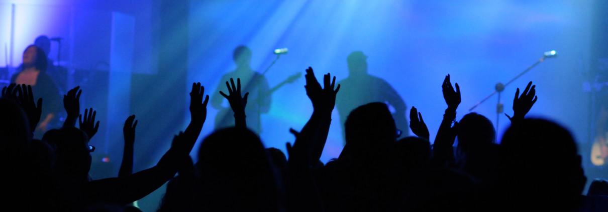 worshipservice-1210x423 image