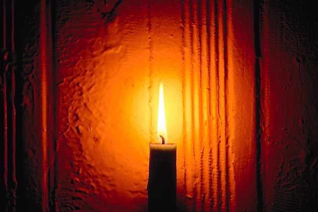 candle-02