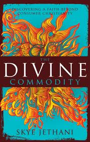 Divine Commodity