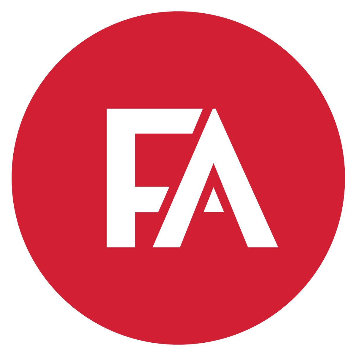 FA-stamp-logo