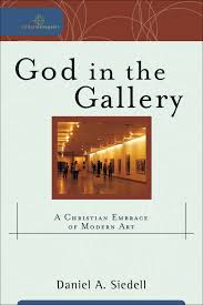 God and the Gallery