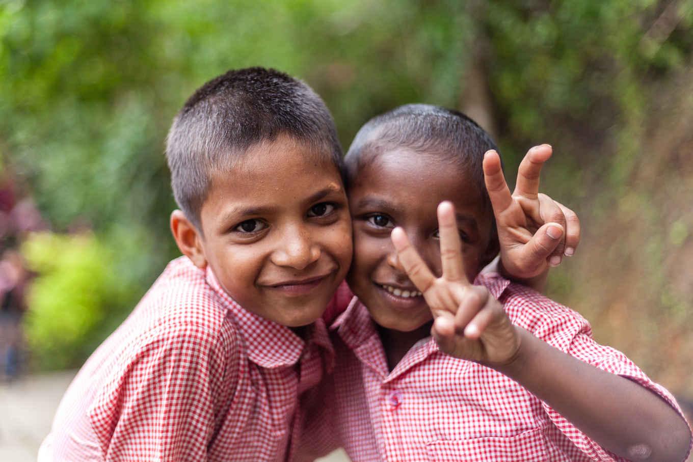 India2013-9091