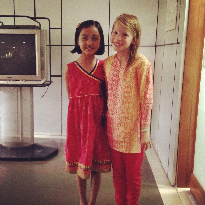 Lilly & Opphia.JPG