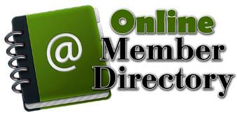 Membership Directory banner image