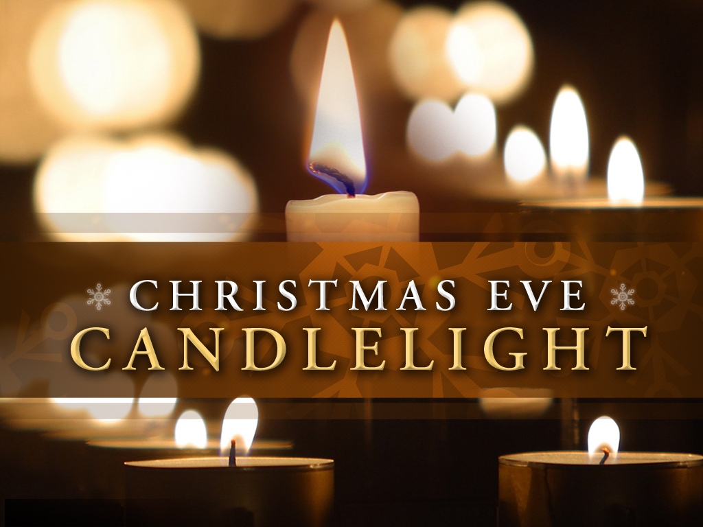 Christmas-Eve-Candlelight-Service-Southeast-Texas image