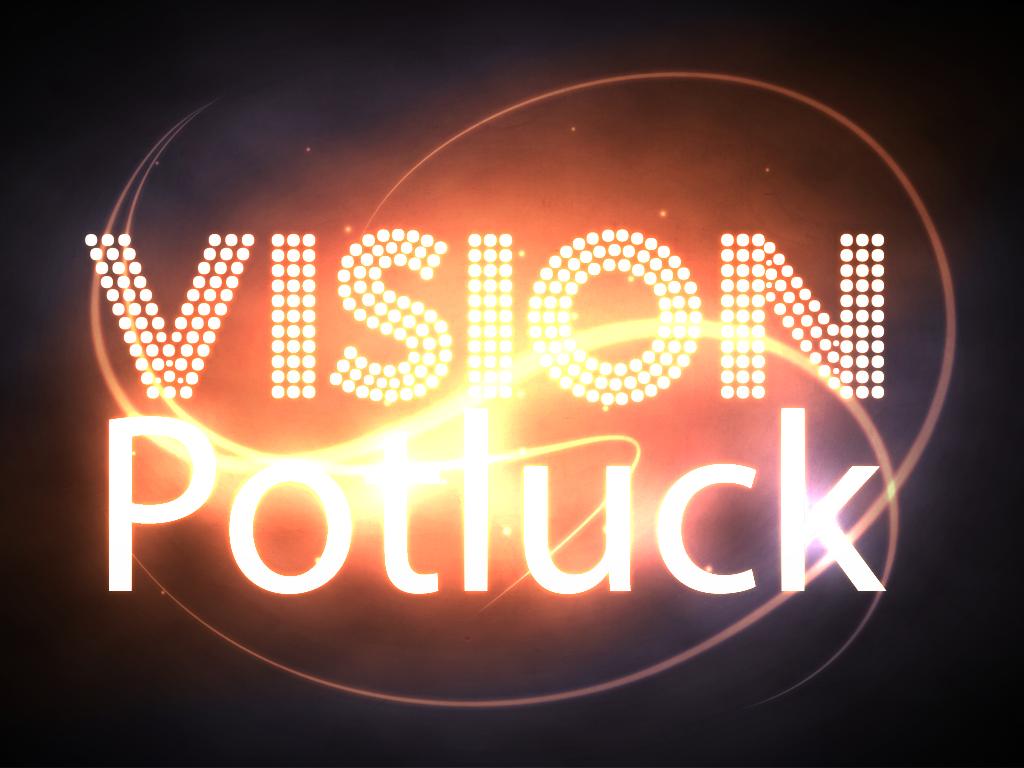 Vision_Potluck image image